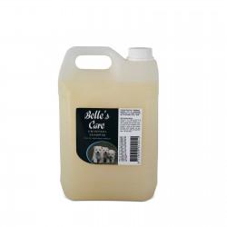 Universal Shampoo 5000 ml