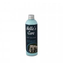 coat balsam 250 ml